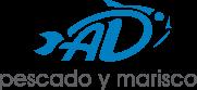 AD Pescado y Marisco - Garciden - Almería